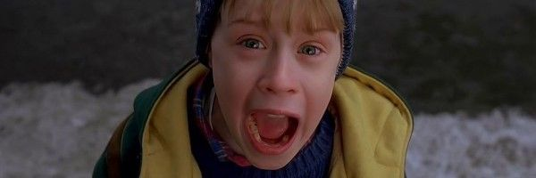 Disney Plus Home Alone And Home Alone 2 Pulled From The