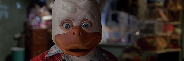 howard-the-duck-ed-gale