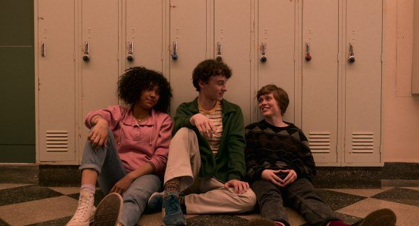 i-am-not-okay-with-this-netflix-cast-images-10