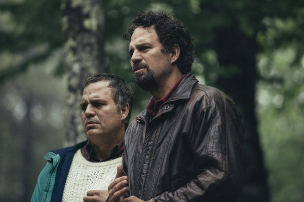 i-know-this-much-is-true-mark-ruffalo-first-image