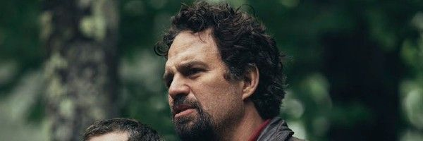 i-know-this-much-is-true-mark-ruffalo-first-image-slice