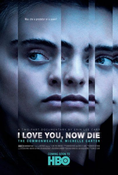 i-love-you-now-die-poster