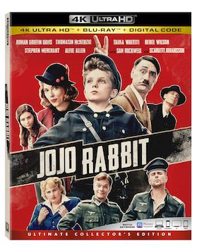 jojo-rabbit-bluray-cover