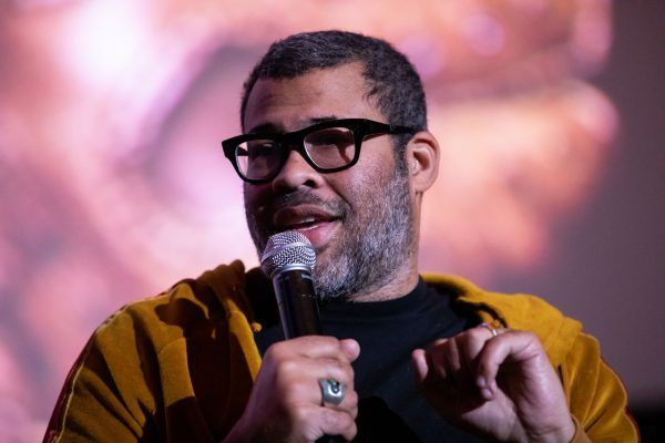 jordan-peele-fyc-us-screening