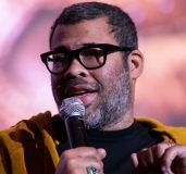 jordan-peele-fyc-us-screening-thumbnail