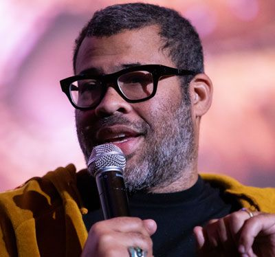 'Us': Jordan Peele Reveals What the Tethered Have Been Up to