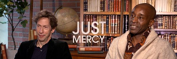 just-mercy-tim-blake-nelson-rob-morgan-interview-slice
