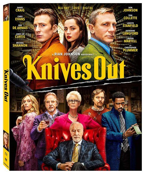 knives-out-blu-ray-dvd