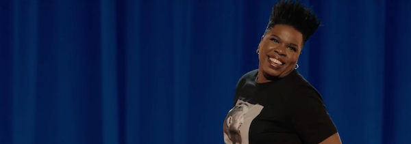 leslie-jones-time-machine-comedy-special-slice