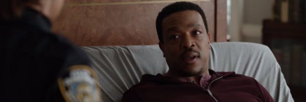 lincoln-rhyme-bone-collector-review-russell-hornsby