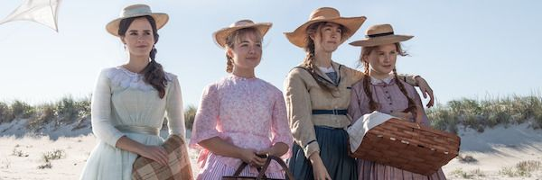little-women-saoirse-ronan-florence-pugh-slice
