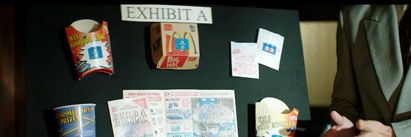 mcmillions-exhibit