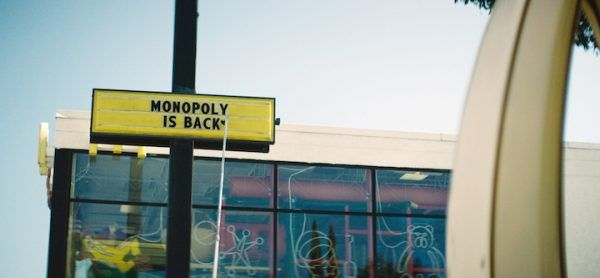 mcmillions-sign