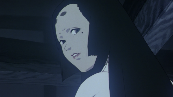 millennium-actress-image