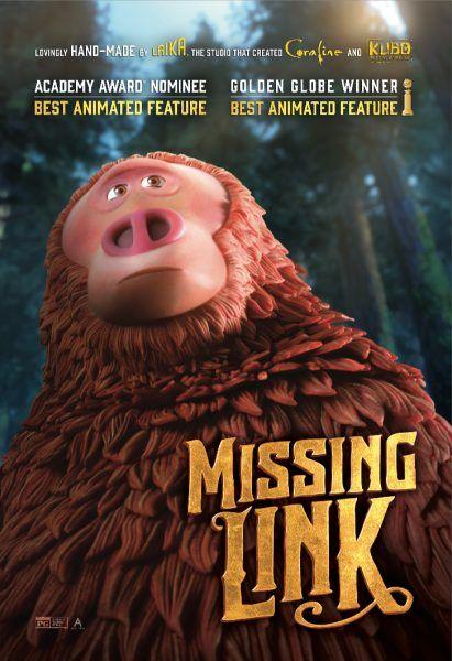 missing-link-fyc-poster