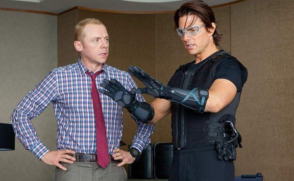 mission-impossible-7-8-simon-pegg