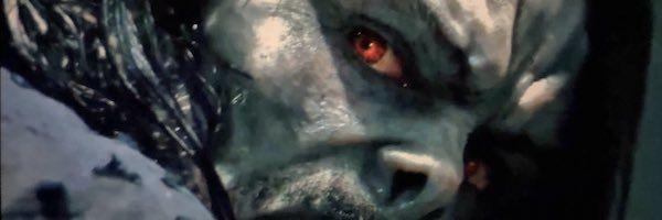 morbius-jared-leto-slice