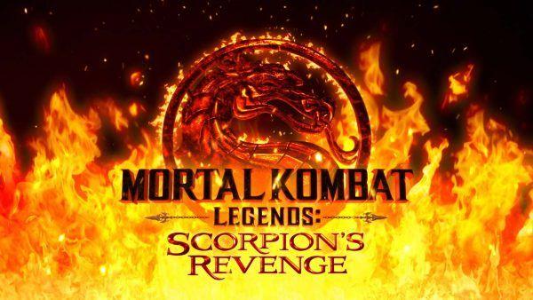 mortal-kombat-scorpions-revenge