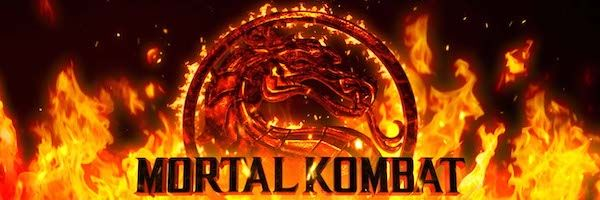 mortal-kombat-scorpions-revenge-slice