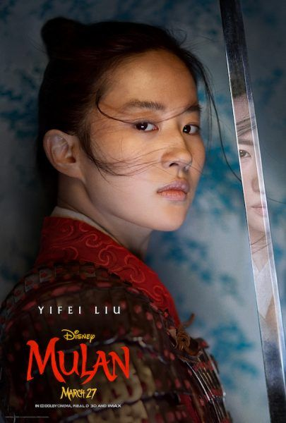 mulan-character-poster-liu-yifei