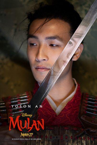 mulan-character-poster-yoson-an