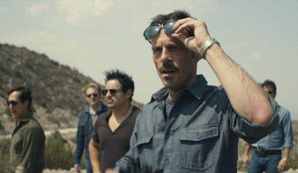 narcos-mexico-season-2-image