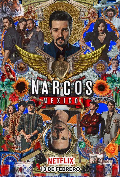 narcos-mexico-season-2-poster