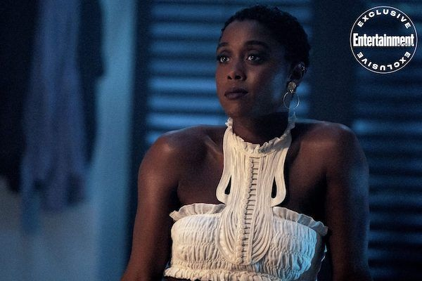 no-time-to-die-lashana-lynch