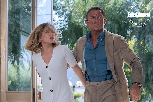 no-time-to-die-lea-seydoux-daniel-craig