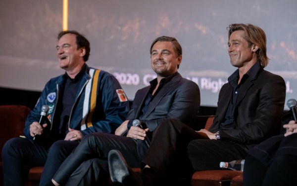 once-upon-a-time-in-hollywood-interview-fyc