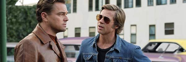 once-upon-time-hollywood-brad-pitt-slice