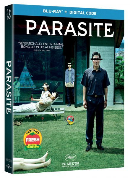 parasite-dvd-cover