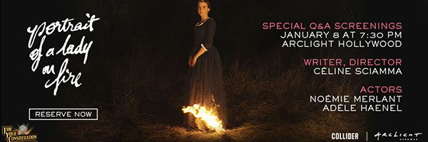 portrait-of-a-lady-on-fire-fyc-screening-series-arclight-slice