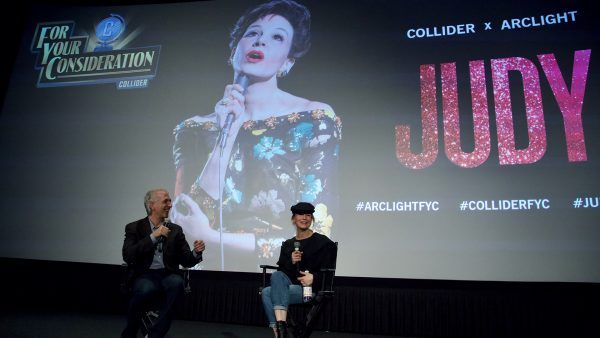 judy-renee-zellweger-for-your-consideration-interview