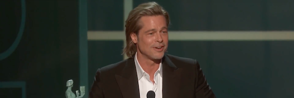 sag-awards-2020-brad-pitt-slice