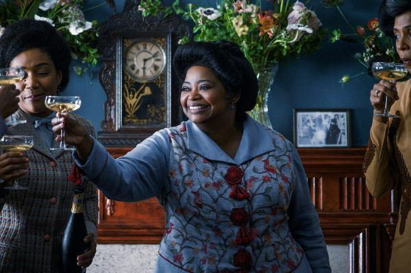 self-made-octavia-spencer-03