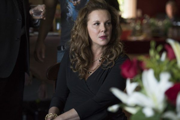 sharp-objects-elizabeth-perkins-funeral