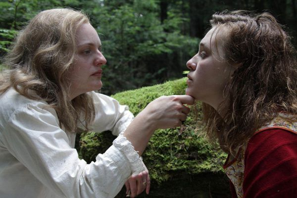 shirley-elisabeth-moss-odessa-young