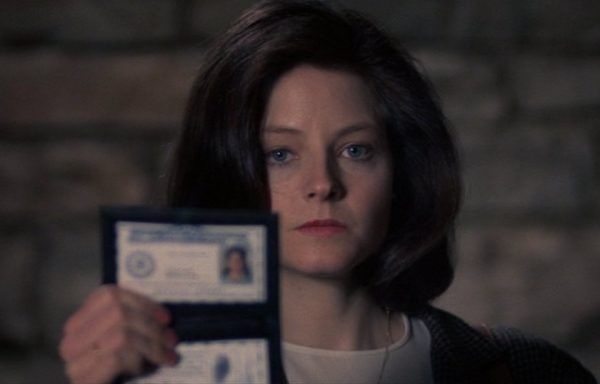 silence-of-the-lambs-jodie-foster-fbi-badge