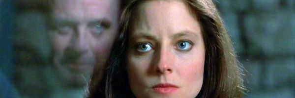 silence-of-the-lambs-jodie-foster-slice