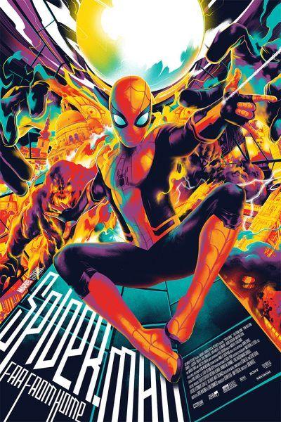 spider-man-far-from-home-mondo