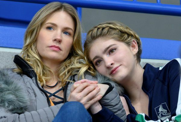 spinning-out-january-jones-willow-shields
