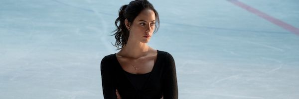 spinning-out-kaya-scodelario-slice