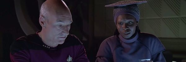 star-trek-next-gen-patrick-stewart-whoopi-goldberg