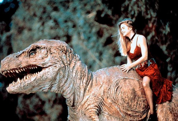 tammy-and-the-t-rex-denise-richards-riding