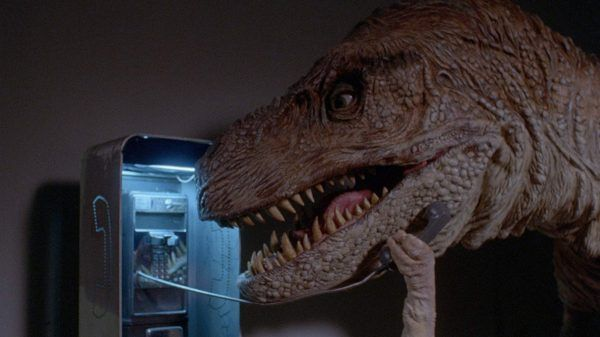 tammy-and-the-t-rex-phone