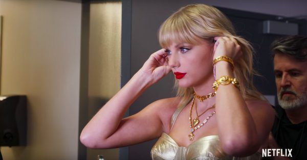 taylor-swift-netflix-documentary-miss-americana