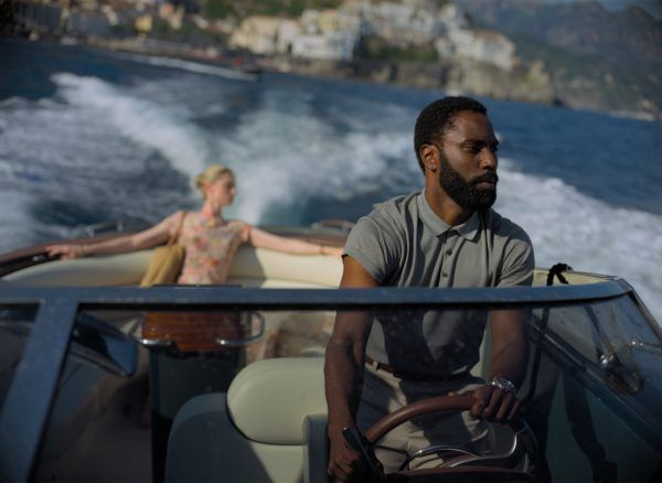 tenet-john-david-washington-elizabeth-debicki