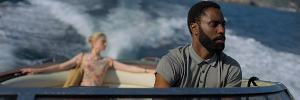 tenet-john-david-washington-elizabeth-debicki-slice