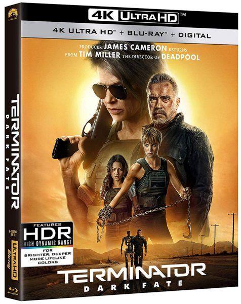 terminator-dark-fate-4k-box-art